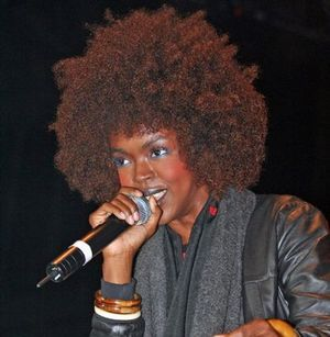 Lauryn_hill1