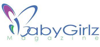 BabyGirlzLogo